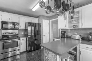 6602 Harvestview Ln, Harrison, TN 37341