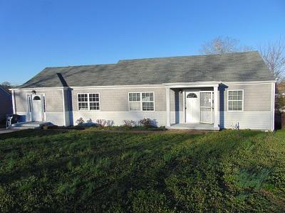 3613 Wimberly Ln, Chattanooga, TN 37412