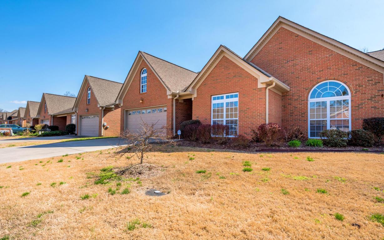 8260 Chula Creek Rd, Chattanooga, TN 37421