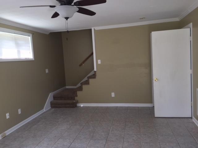 733 Talley Rd, Chattanooga, TN 37411