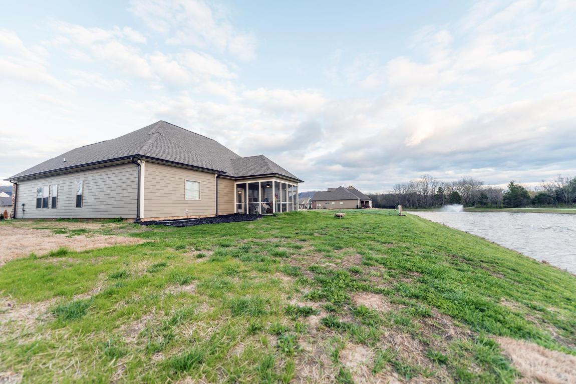 8353 River Birch Loop, Ooltewah, TN 37363