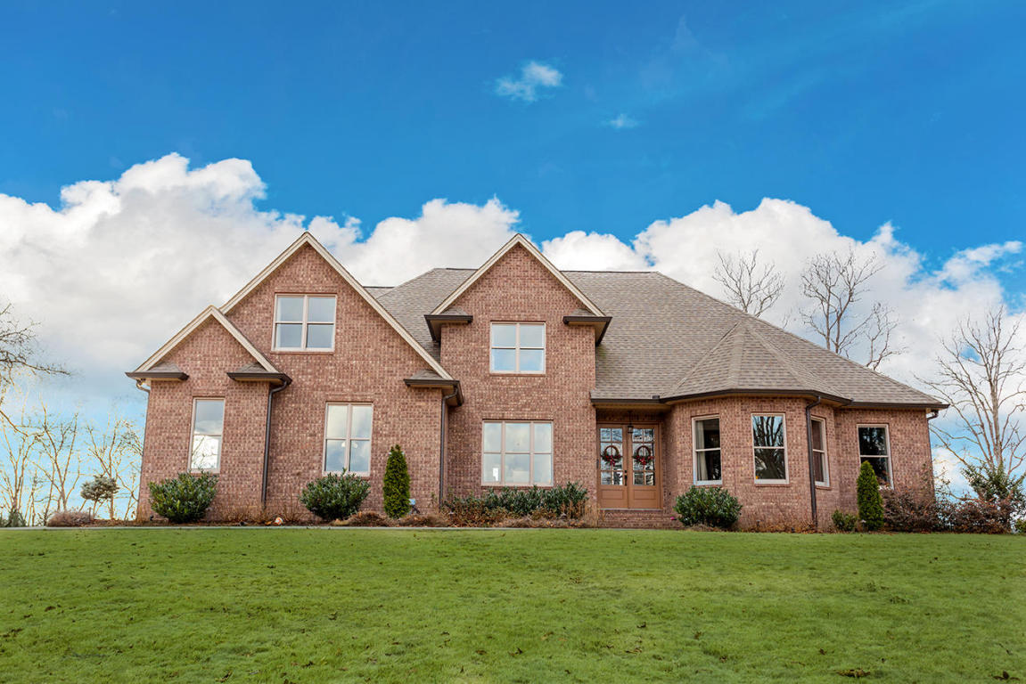 280 County Road 7030, Athens, TN 37303
