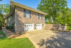 1670 Riverview Rd, Chattanooga, TN 37405