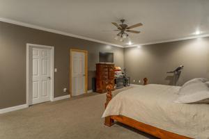 1522 Nw Eads Bluff Rd, Georgetown, TN 37336