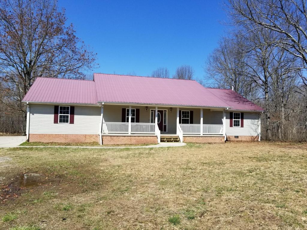 355 Frank Bolton Rd, South Pittsburg, TN 37380