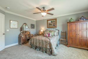 248 Live Oak Rd, Ringgold, GA 30736