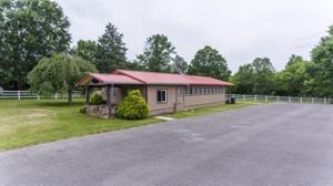 60 Espalier Dr Lot 60, Decatur, TN 37322