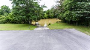 61 Espalier Dr Lot 61, Decatur, TN 37322