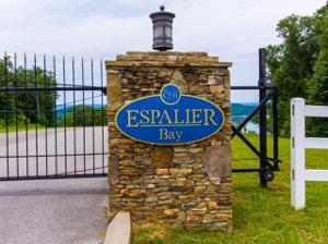 82 & 83 Espalier Dr Lots 82 & 83, Decatur, TN 37322