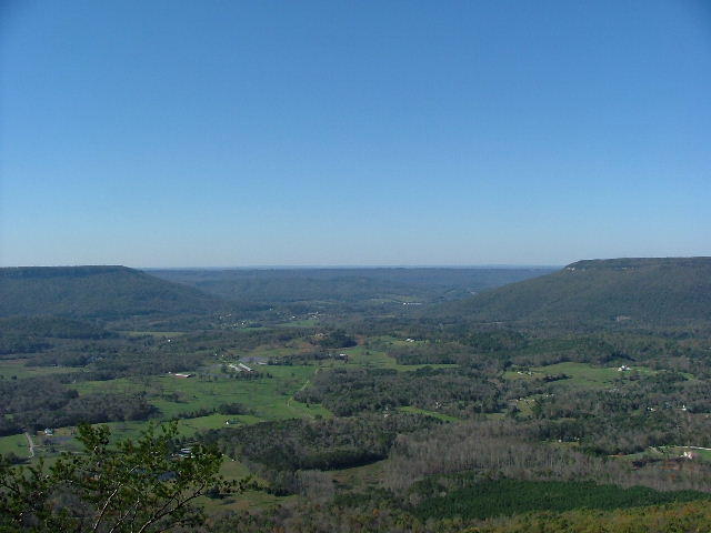 Hf-1b Highland Forest, Cloudland, GA 30731
