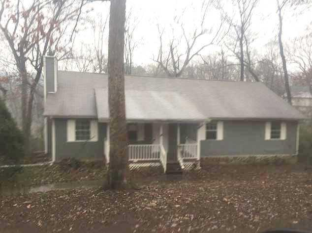 5603 River Glade Dr, Chattanooga, TN 37416