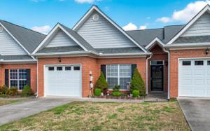 1004 Grey Oaks Ln, Chattanooga, TN 37421