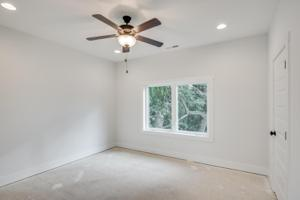 1504 Anderson Ave, Chattanooga, TN 37404