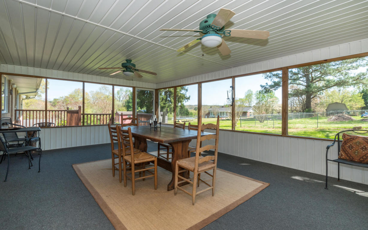 50 Williams Ave, Flintstone, GA 30725