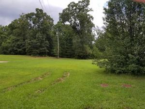 2228 N North Fork Dr 13, Soddy Daisy, TN 37379