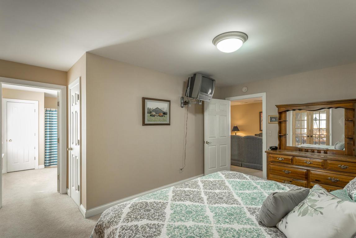 1150 Montlake Rd, Soddy Daisy, TN 37379