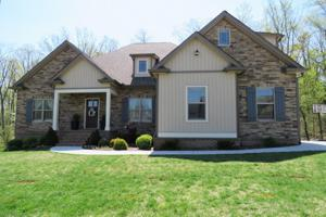 1725 Nw Weston Hills Dr, Cleveland, TN 37312