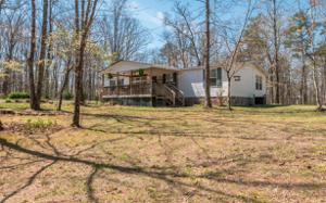 2990 Beverly Ln, Soddy Daisy, TN 37379