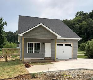 239 Pine Grove Access Rd, Ringgold, GA 30736