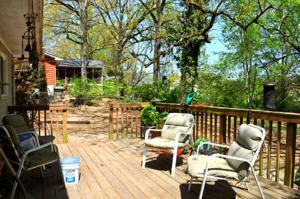 4214 Autumn Ln, Chattanooga, TN 37416