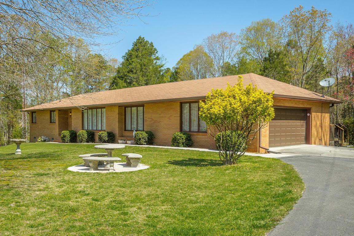 6323 Shirley Pond Rd, Harrison, TN 37341