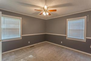 4910 Nw Tulip Ave, Cleveland, TN 37312