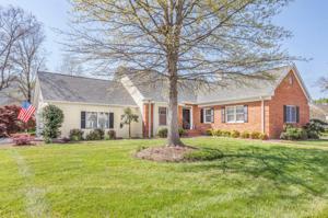1000 Northbridge Ln, Chattanooga, TN 37405