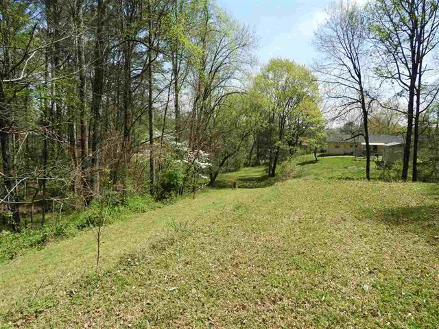 0 Nw Ridgeview Avenue Nw Off Ave, Cleveland, TN 37312