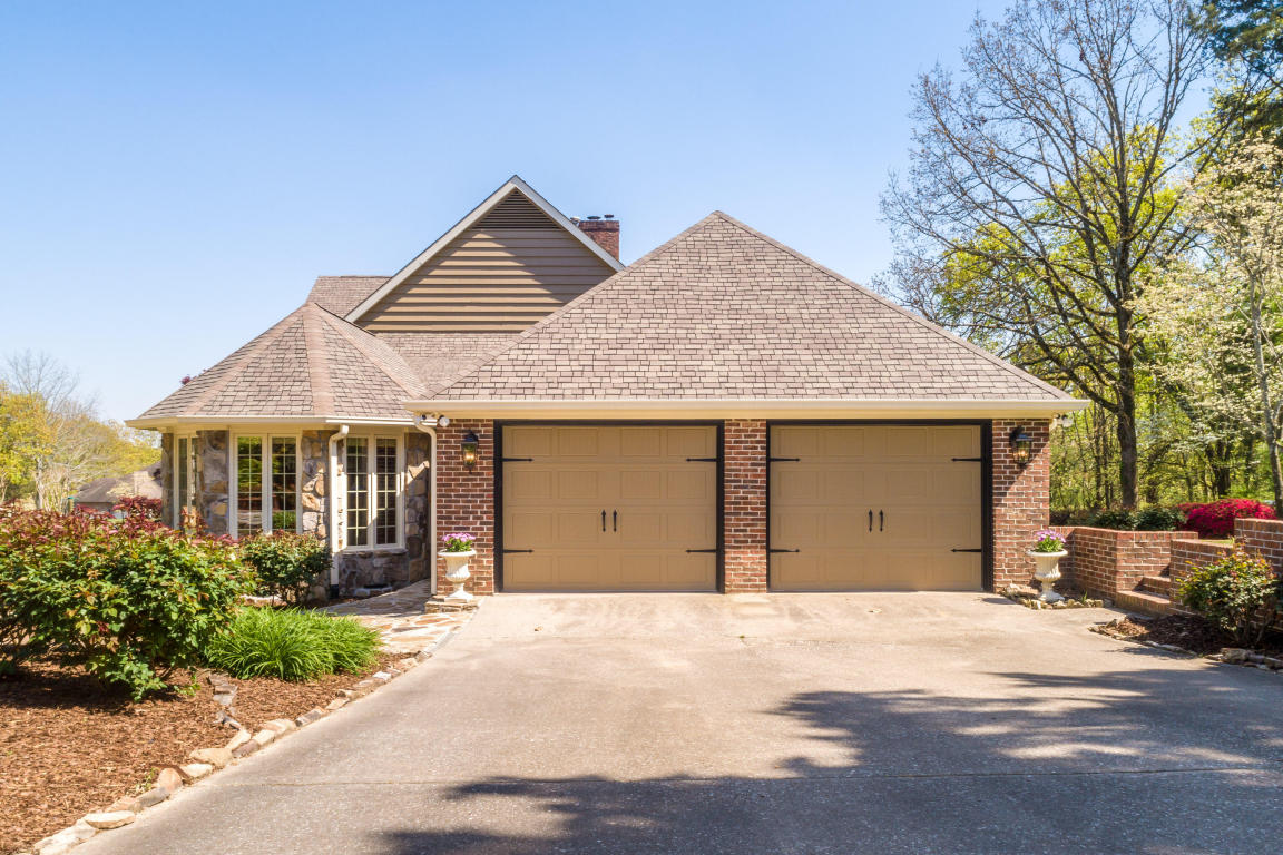 528 Picture Ridge Dr, Chattanooga, TN 37421