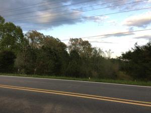 0 Mount Vernon Rd, Ringgold, GA 30736