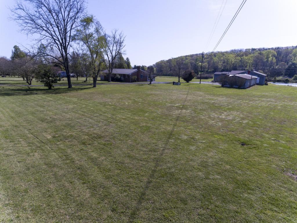 5007 S Dalton Pike, Cleveland, TN 37323