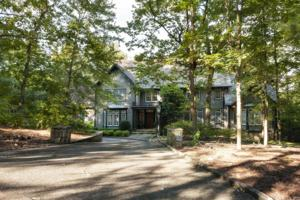 4 Woodhill Dr, Lookout Mountain, TN 37350