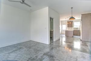 1437 Park Ave 2, Chattanooga, TN 37408