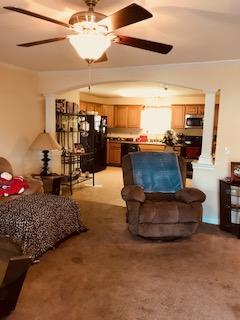 1003 Cedar Creek Dr, Rossville, GA 30741