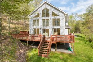 1188 Lake Forest Dr, Spring City, TN 37381