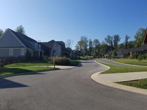 868 Dry Branch Ct, Chattanooga, TN 37419
