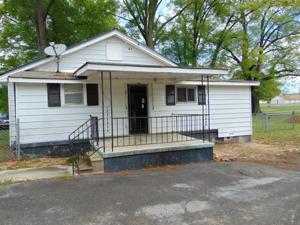 157 Harrell St, Trion, GA 30753