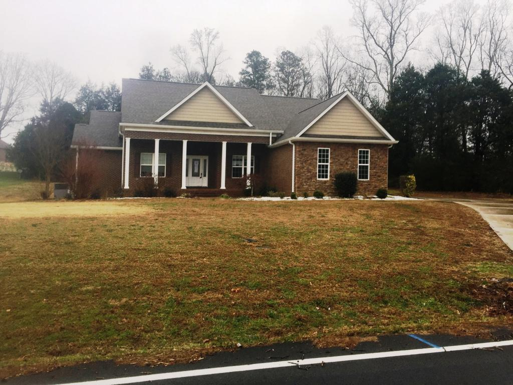 231 County Road 703, Athens, TN 37303
