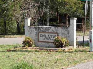 Lot 1 Riverview Ln 1, Georgetown, TN 37336