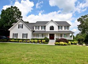 943 Fairway Ln, Soddy Daisy, TN 37379