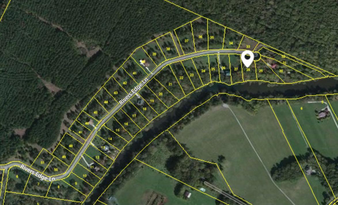 234 Rivers Edge Ln, Benton, TN 37307