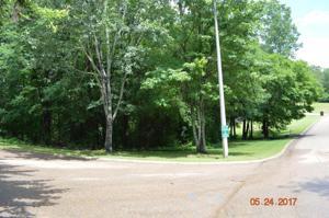 5725 Laurel Ridge Rd, Chattanooga, TN 37416