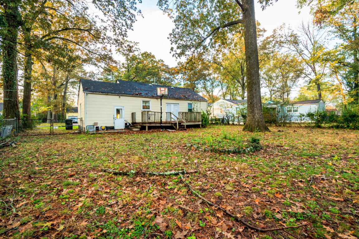 712 Woodvale Ave, Chattanooga, TN 37411