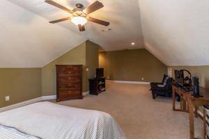 9958 Cottage Creek Ln, Apison, TN 37302