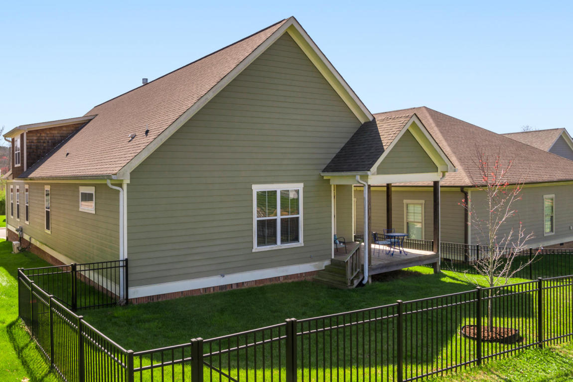 11019 Prairie Lake Dr, Apison, TN 37302