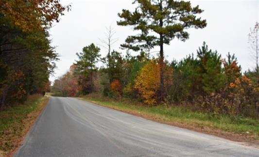 5 Frey Rd Lot 5, Old Fort, TN 37362