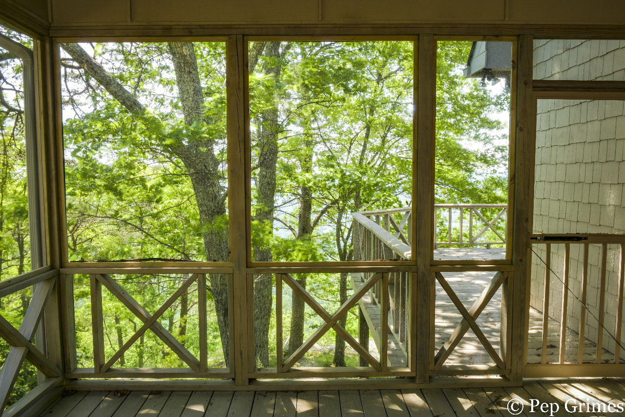 25 Tatum Overlook Dr, Cloudland, GA 30731