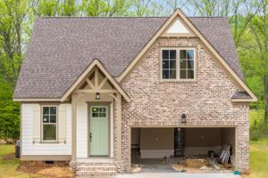 317 Maple Grove Ln, Apison, TN 37302