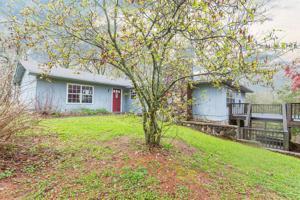 120 Grassy Pond Rd, Pikeville, TN 37367
