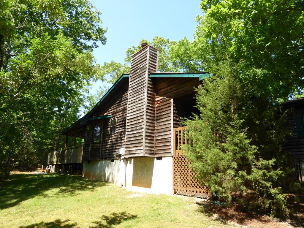 716 Cottontail Ln, Sale Creek, TN 37373